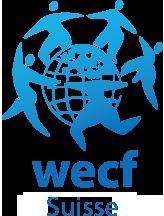 WECF Suisse